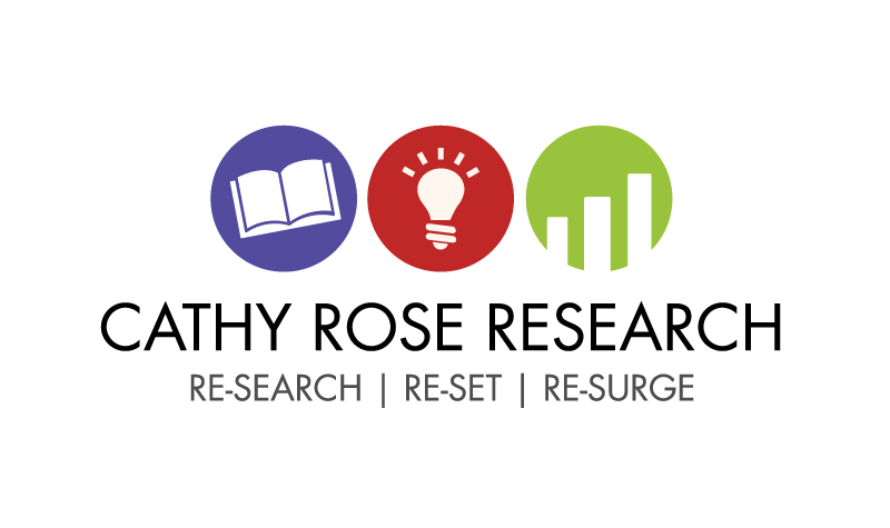 Cathy Rose Research