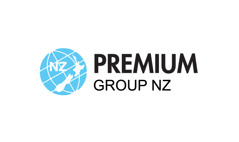 Premium Group NZ