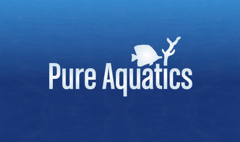 Pure Aquatics