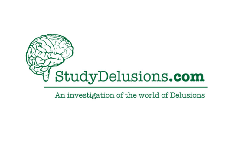 Study Delusions
